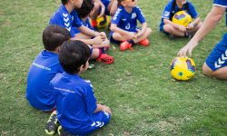 greenfield community school, dubai investment park (dip) ; 09/09/17 - 09/12/17 ; 14 weeks ; 17:00 - 17:30 ; 2 - 4 years ; saturdays ; early registrations for august. ;