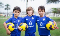 dubai british school, springs ; 14/09/17 - 14/12/17 ; 14 weeks ; 18:00 - 19:00 ; 8 - 10 years ; thursdays ; early registrations for august. ;