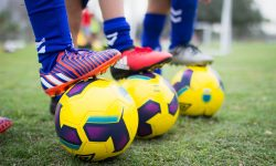 the lakes football field, nxt to hattan 1 ; 11/04/17 - 20/06/17 ; 11 weeks ; 17:45 - 18:45 ; 9 - 14 years ; tuesdays ;