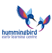 hummingbird early learning center