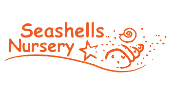 Seashells nursery