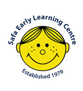 safa early learning center