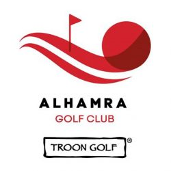 Al Hamra Golf Club CAMP WEEKLY – RAK